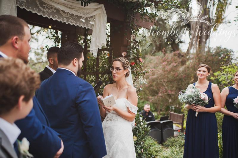 Central FL wedding photographer-1064.jpg