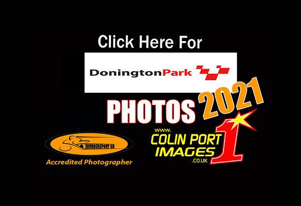 Paddock Etc. Donington TSGB 2021