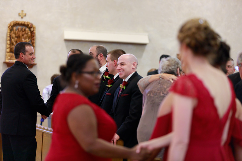 0586-Trybus-Wedding.jpg