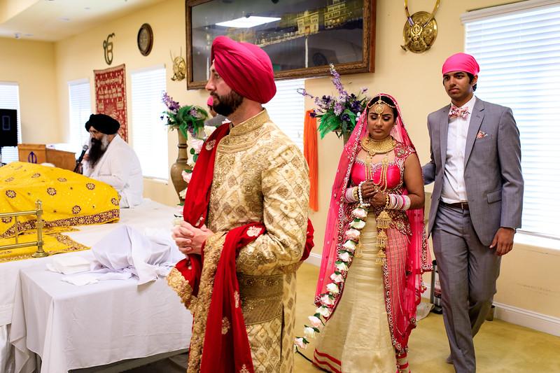 Neelam_and_Matt_Gurdwara_Wedding-1407.jpg