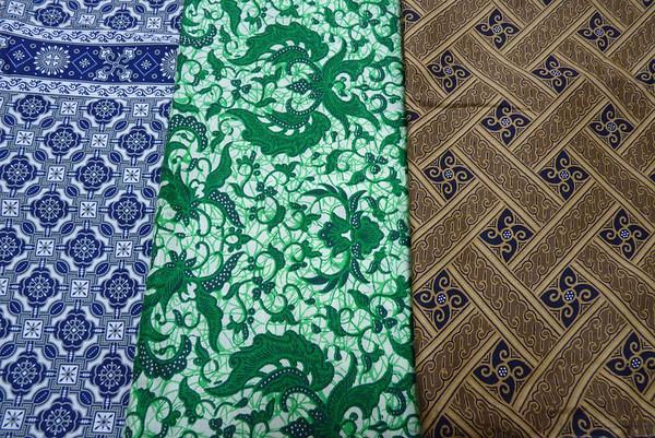 2011 NOV Singapore Fabric