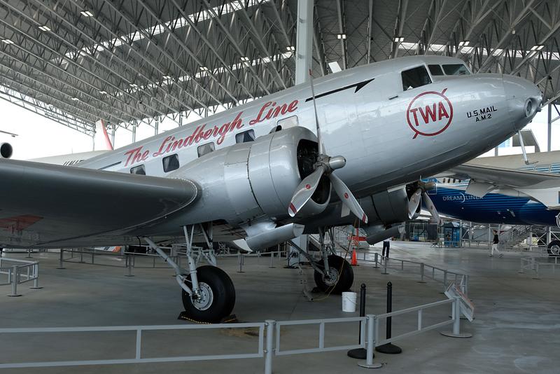 Museum of Flight 06.jpg