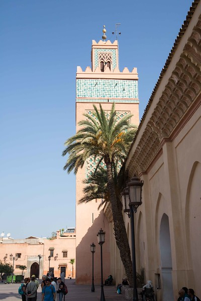 160927-043908-Morocco-0978.jpg