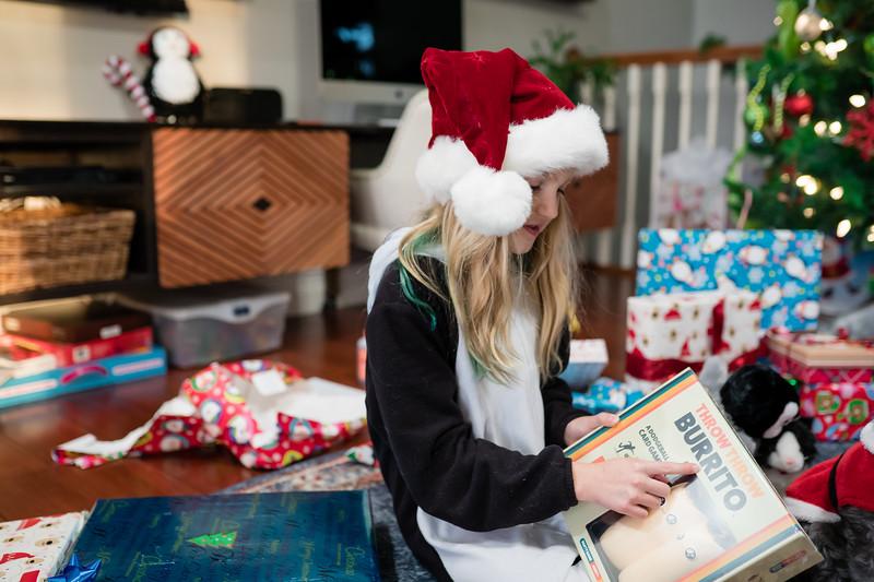 Christmas 2019-103.jpg