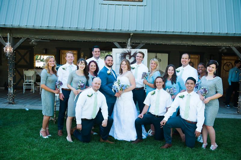 Kupka wedding Photos-553.jpg