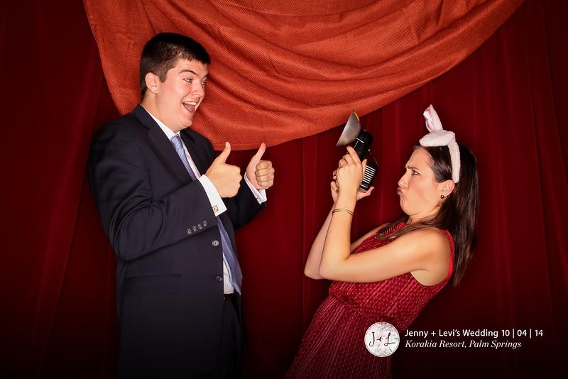 Jenny & Levi - 114.jpg