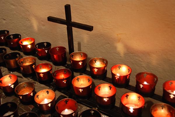 0605 candlelight.JPG