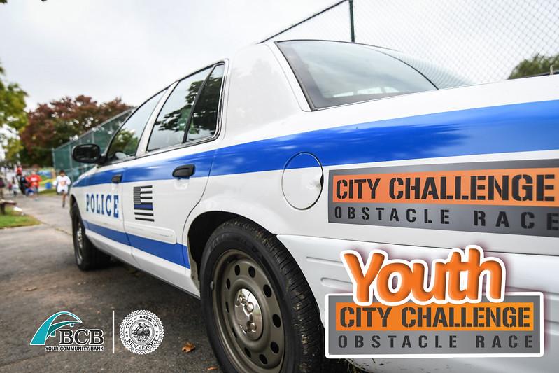YouthCityChallenge2017-750.jpg