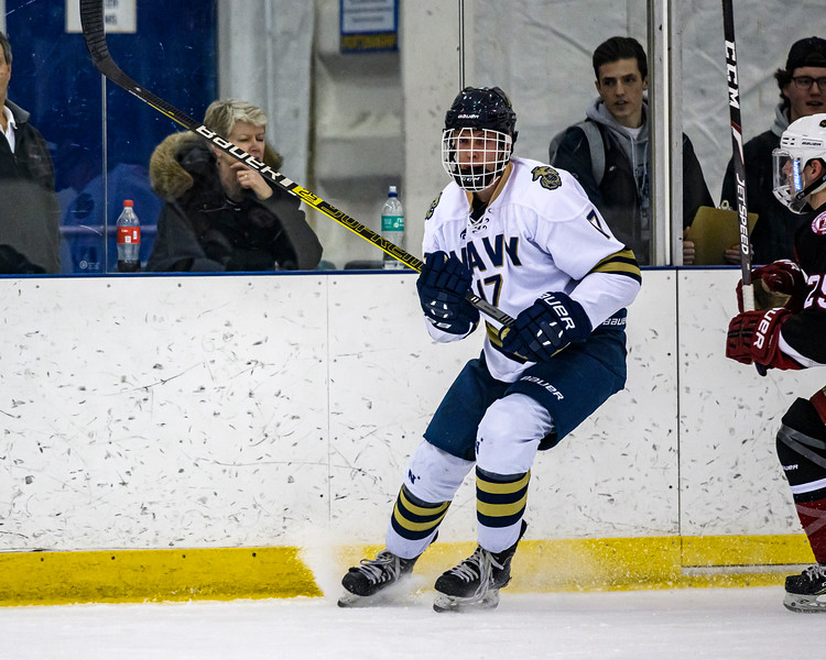 2020-01-24-NAVY_Hockey_vs_Temple-133.jpg