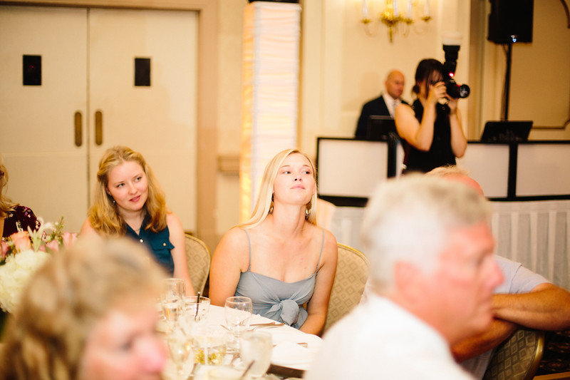Kimberley_and_greg_bethehem_hotel_wedding_image-951.jpg