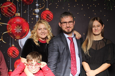 12.25.2020 FSBC Christmas
