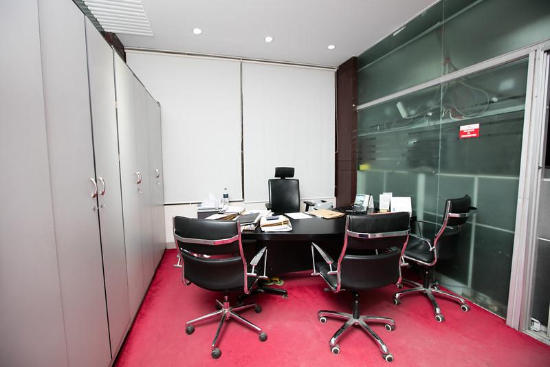 Office-003-Uttara Club.JPG