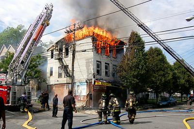 Paterson 7-9-14
