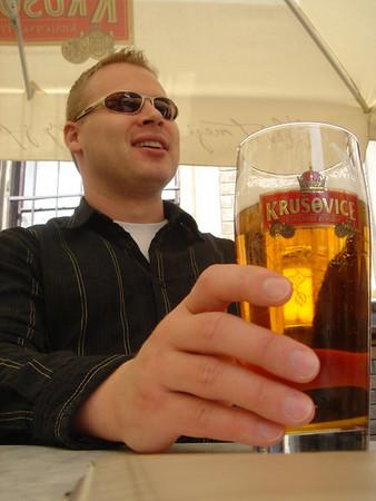 2005.09. Praha
