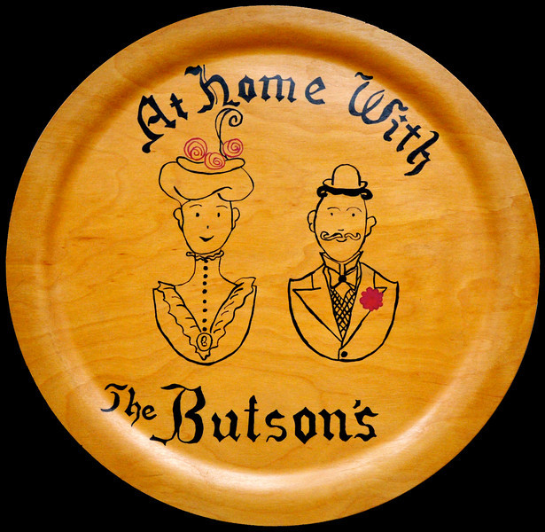At_Home_with_Butsons.jpg