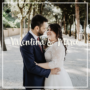 Valentina & Marco