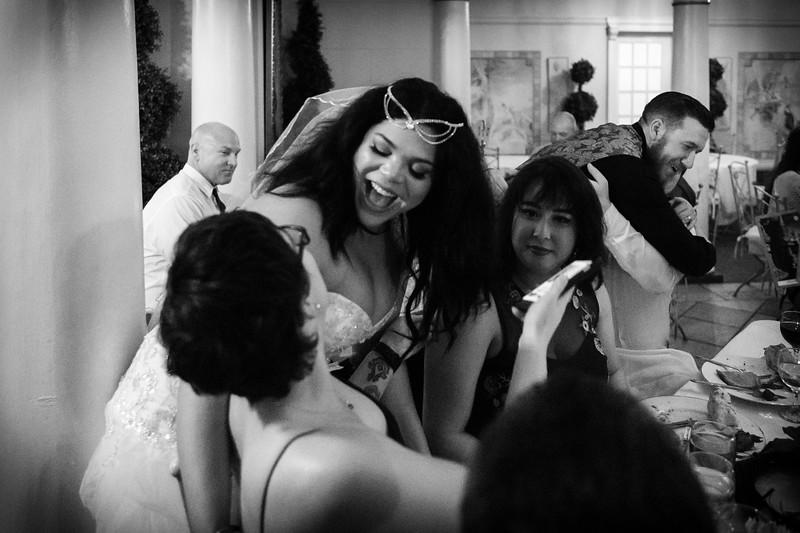 Heiser Wedding-210.jpg