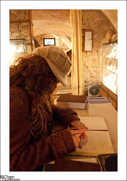 23-01-2010_14-38-52.jpg