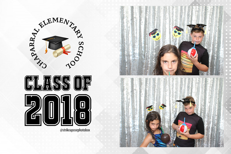 Chaparral_Graduation_2018_Prints_00022.jpg