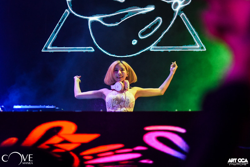 DJ Cyndi at Cove Manila (5).jpg