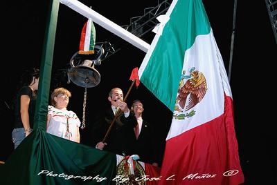 2009-09-13 Fiestas Patrias