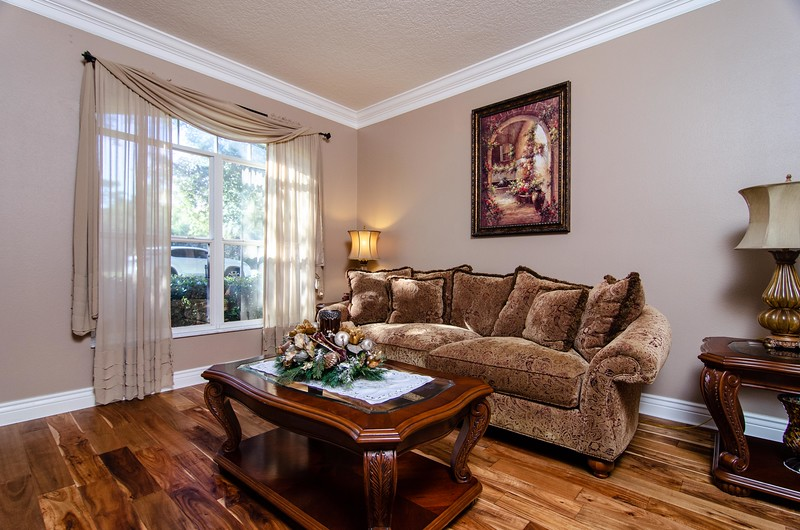 EWT 18 - Living Room.jpg