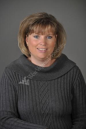 25753 Amy Fluharty Portrait