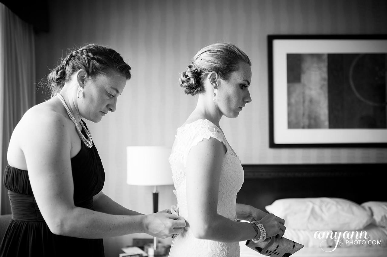 allijess_weddingblog012