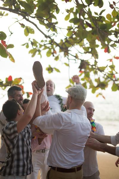 natasha-boris-kauai-wedding-83.jpg
