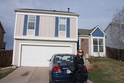 2010-3 House 1