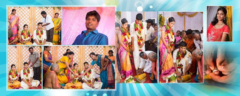 Manoj Saranya 30x12 HD Album 038 (Sides 75-76).jpg