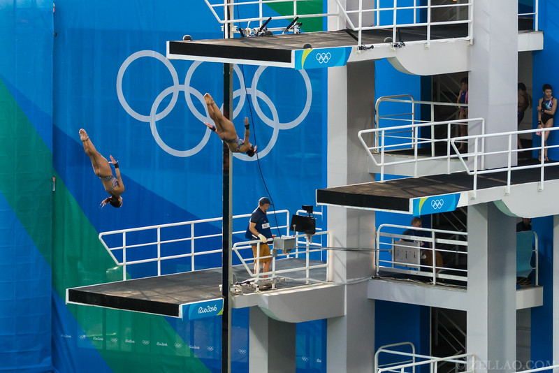 Rio-Olympic-Games-2016-by-Zellao-160809-05005.jpg