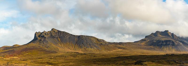 Iceland19_-3632-Pano.jpg