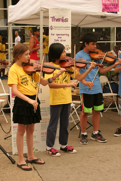 concerts on the square MMM 2015 054.JPG