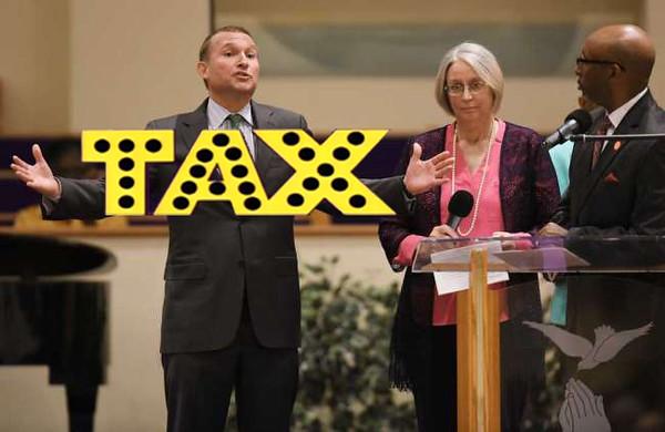 LennyCurry_Pension_Jacksonville_tax.jpg