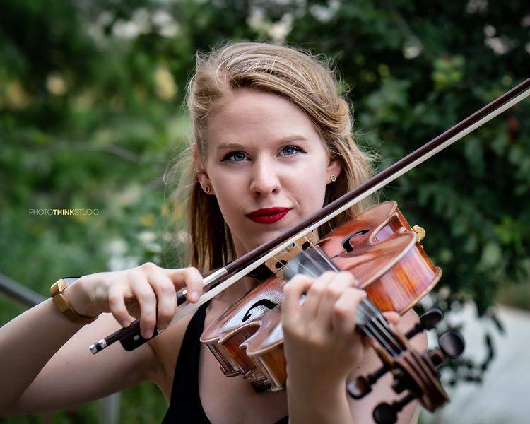 cello-6.jpg