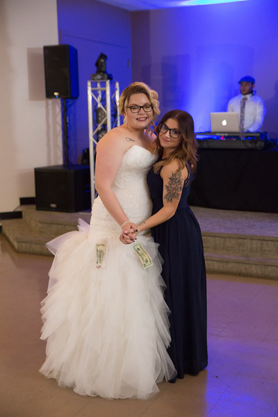 Diaz Wedding-3164.jpg