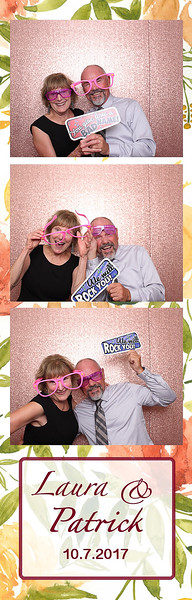 KaneWedding-PhotoBooth-Alexandria-C-16.jpg