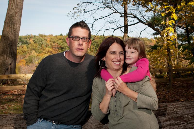 lawsfamily-40.jpg