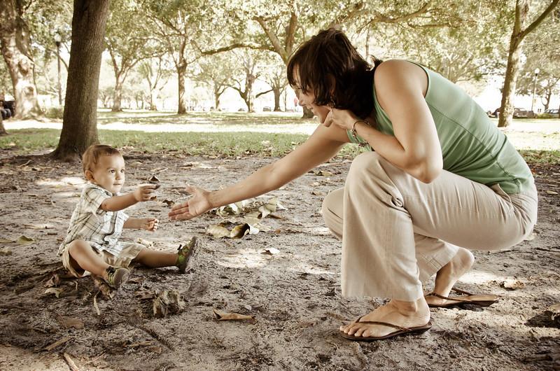 2012 Cowan Family Edits (112).jpg