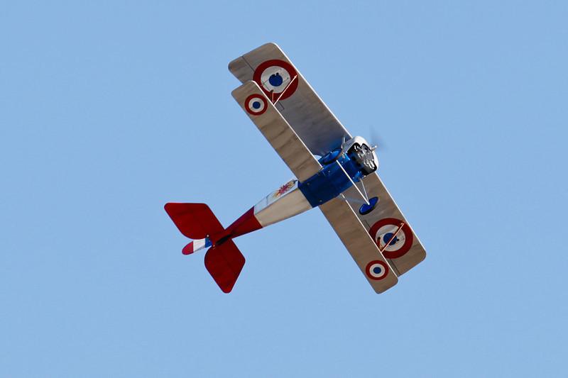 GP_Nieuport11_026.jpg