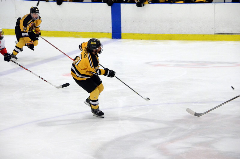 171008 Junior Bruins Hockey-017.JPG