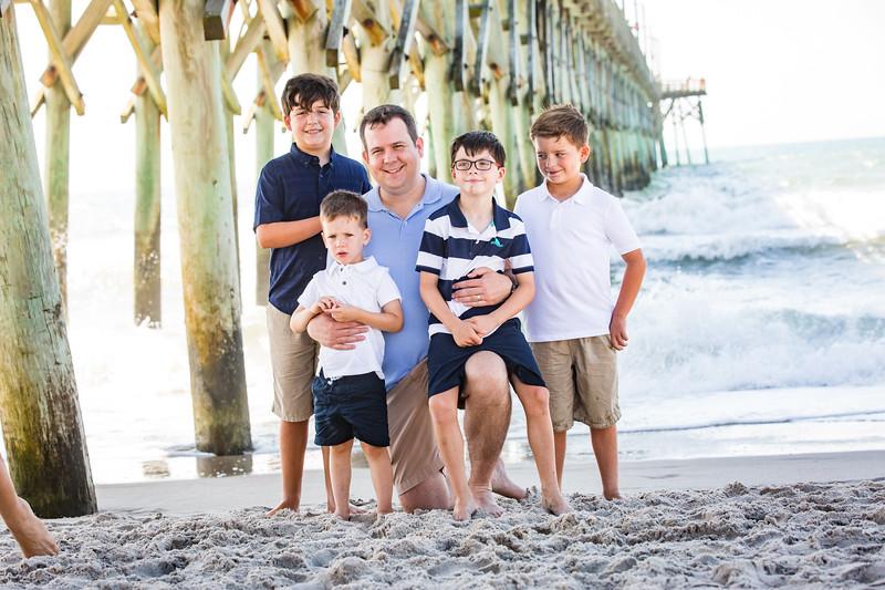 Family photography Surf City NC-541.jpg