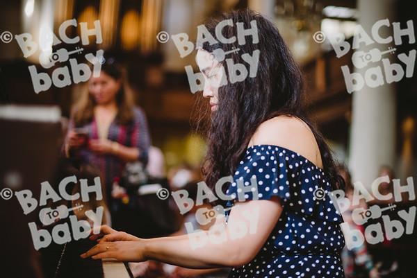 © Bach to Baby 2018_Alejandro Tamagno_Borough_2018-05-11 026.jpg