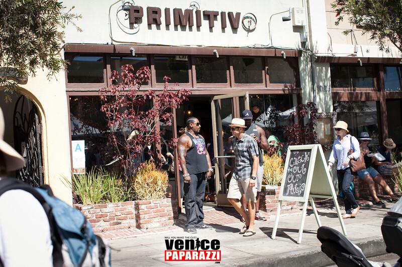VenicePaparazzi-146.jpg