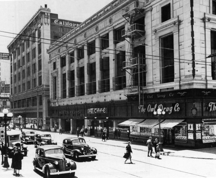 1926-27_CityCentertoRegionalMall_049.jpg