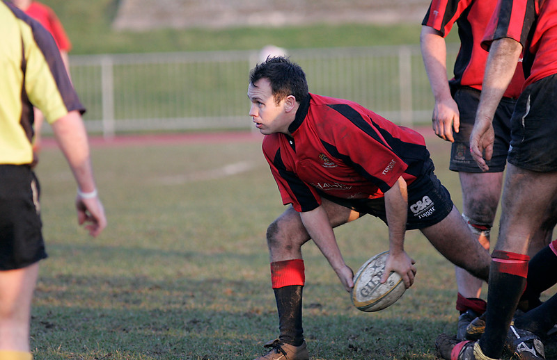 ct_rugby280106_063.jpg