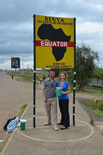 East Africa Safari 5.jpg