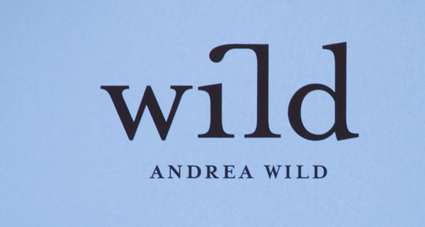 Andrea Wild FTL MODA NYFW SS16