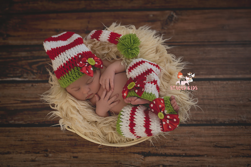 newborn-photographer-theme-8426 FB Add.jpg